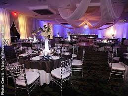 wedding venues ta fl florida ballroom wedding venues florida weddings