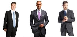 interview attire career and professional development wake