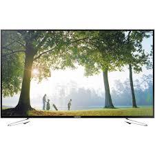 black friday led tv samsung h6350 series 75