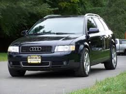 used 2003 audi a4 for sale used 2003 audi a4 for sale 20 used 2003 a4 listings truecar