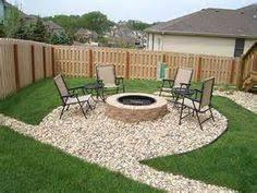 Nice Backyard Nice Backyard Landscape Designs On A Budget H45 For Your Interior