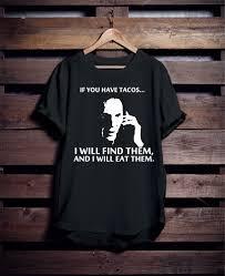 Funny Meme T Shirts - artstation meme funny designs goko nikolovski