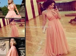 com buy sweet customized cheap prom dresses 2015 vestidos de