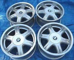 bmw e30 oem wheels bmw e28 535i m5 e24 m6 e30 m3 e34 525i oem spoke style 10
