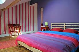 chambre d hotes etienne la loge mascagni une chambre d hôte spacieuse et chaleureuse en