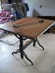 Hamilton Industries Drafting Table 80 Best Drawing Studios Images On Pinterest Desks Arquitetura