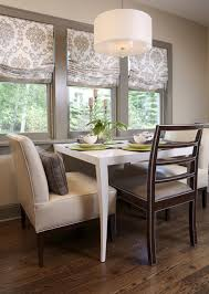 Dining Room Trim Ideas Diy Projects And Ideas For The Home Window 80 S And Roman
