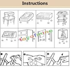wall chair protector best price top quality 18pcs self adhesive floor furniture wall
