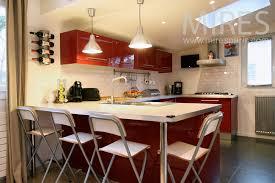 cuisine pratique cuisine pratique c0805 mires