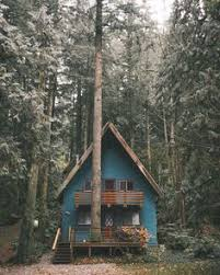 a frame houses are too cute greenapril pinterest the world s catalog of ideas