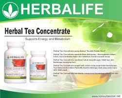Teh Murah jual harga teh herbalife murah ber khasiat manfaat meningkatkan