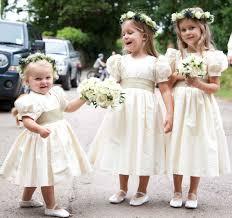 flower girl wedding damas de casamento saiba a diferença entre daminhas e demoiselles