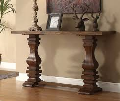 Cheap Home Decor Canada by Rustic Sofa Tables Canada Rustic Sofa Table For Classic Room