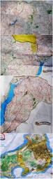 Istanbul World Map by Grand Bazar Orienteering Experience In Istanbul World Of O News