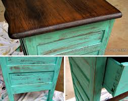 Painting Wood Furniture by Staining Wood Dresser Bestdressers 2017
