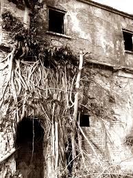 The Ghost Writer House 35 Most Haunted Places In India Real Stories And Places