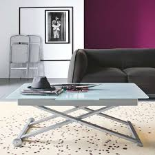 calligaris eleven multifunctional table u0026 calligaris tables yliving