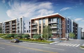3 bedroom apartments in atlanta ga amazing ideas 3 bedroom apartments in atlanta bedroom apartments for