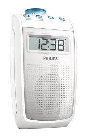 radio im badezimmer philips badezimmer radio ae2330 00 kaufen otto