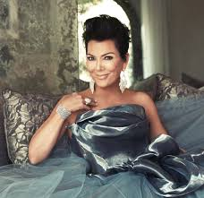 kris jenner hair 2015 kris jenner the empress of power