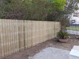 wall cladding garden route timber construction