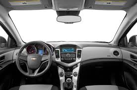 2013 chevrolet cruze price photos reviews u0026 features