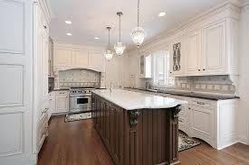 marbre pour cuisine comptoirs marbre granite m3r comptoir de cuisine en granite