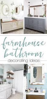 rustic bathroom decorating ideas 255 best bathroom inspiration images on room bathroom
