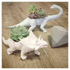 Dinosaur Home Decor by 8 Kmart Home Decor Hacks To Style Your Home On A Budget The