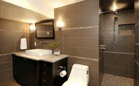 bathroom tile and paint ideas 16 brown tile bathroom paint electrohome info
