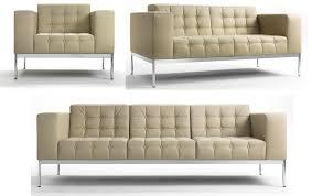 Top Designer Sofas Contemporary Designer Sofas - Contemporary designer sofas