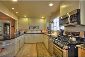 Neutral Colors For Kitchen Walls - color paint for kitchen walls