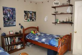 Boys Room Design Ideas  Kid Room Paint Ideas Boys Bedroom Sets - Design boys bedroom