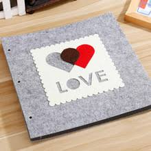 Personalized Record Album Popular Wedding Scrapbook Album Buy Cheap Wedding Scrapbook Album