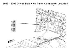 wiring diagram for 1987 jeep wrangler ivnducsocal jeep wrangler yj