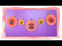 Youtube Halloween Crafts - 166 best halloween craft ideas images on pinterest halloween