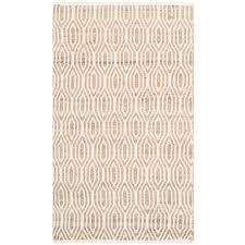 natural area rugs com safavieh cape cod natural 3 ft x 5 ft area rug cap822i 3 the