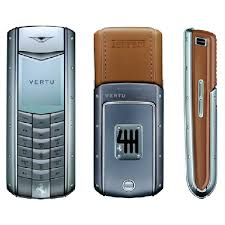 vertu phone ferrari vertu ascent ferrari 60 limited edition