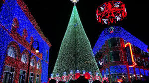 Pictures Of Christmas Lights by 2013 Osborne Family Spectacle Of Dancing Lights Disney U0027s