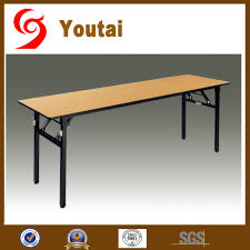 casola dining room folding conference table suppliers and with tables nrd homes