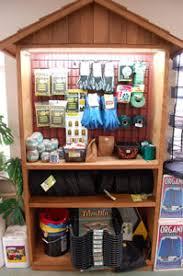 Indoor Garden Supplies - the constant gardener outdoor and indoor growing supplies in