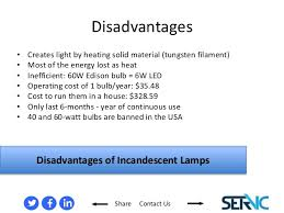 what is the difference between led and incandescent light bulbs what s the difference between a incandescent and led light bulb and