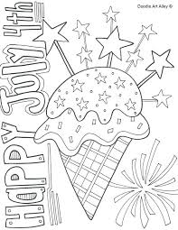 coloring pages of independence day of india independence day coloring pages picture india independence day
