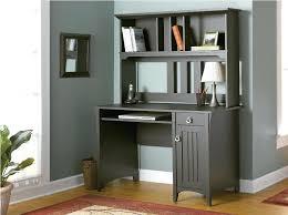 Small Computer Desk Walmart Best Corner Desk Computer Desk With Hutch Popular Of Computer Desk