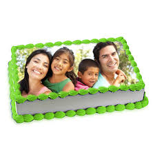 photo cake pineapple photo cake 24 hours gifts delivery