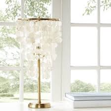 gold finish table lamps for less overstock com