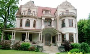 17 photos and inspiration queen anne victorian homes building