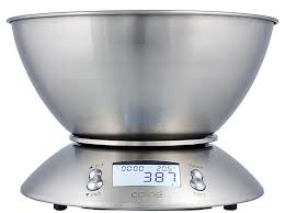 coline kitchen cabinets reviews coline kitchen scale coline clas ohlson