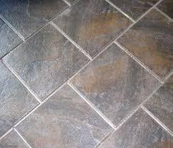 24 best tile floors images on tile flooring homes and