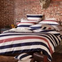 Red And White Striped Awning Search U003e Awning Stripe Bedding Sets Enjoybedding Com